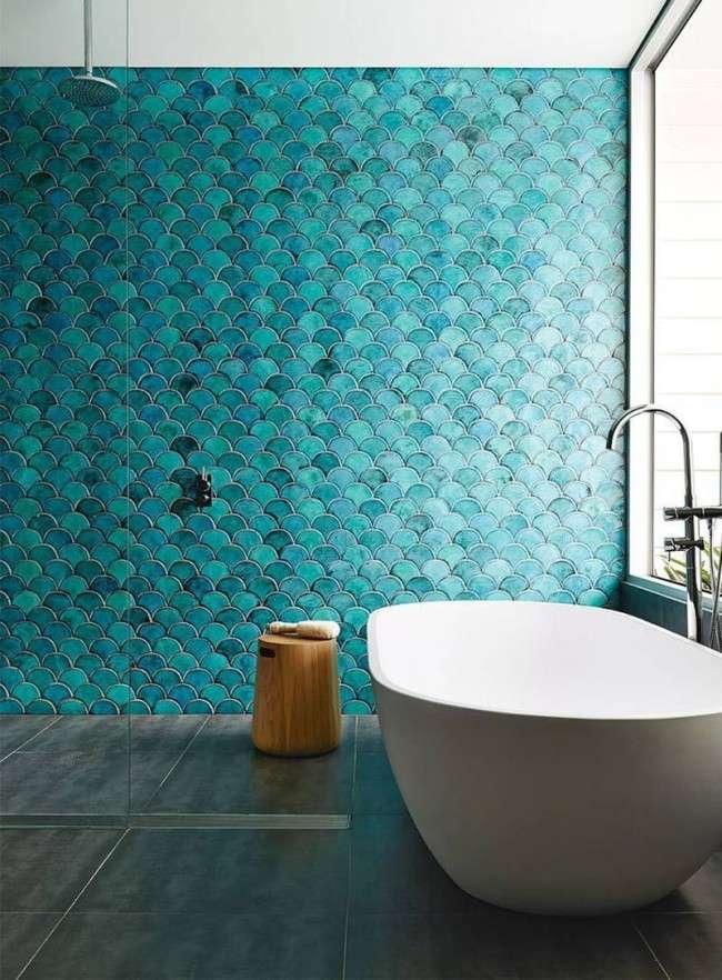 Акрилові ванни (розміри і ціни, 57 фото): як вибрати свою?