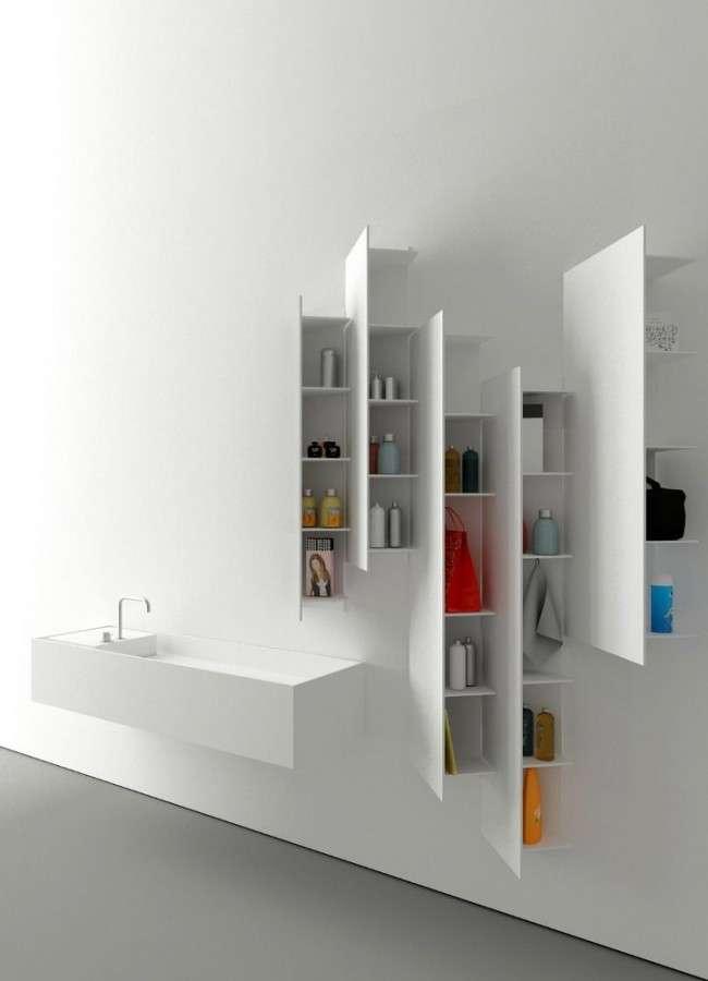 85 ідей аксесуарів для ванної кімнати: створюємо затишок і красу