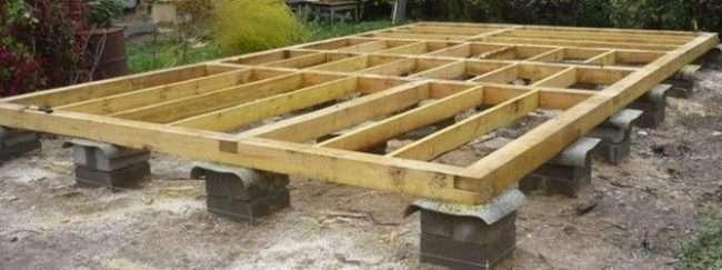 Проекти бань з клеєного бруса: 70+ комфортних варіантів для заміського котеджу