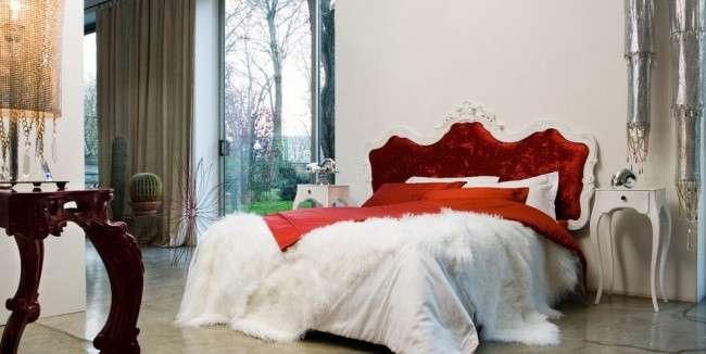 55 ідей стилю бароко в інтерєрі та поради щодо оформлення