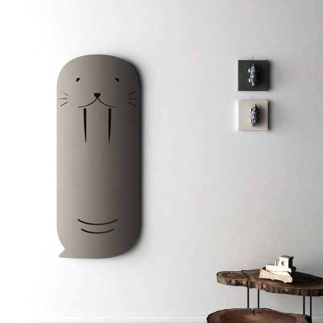 Біметалічні радіатори опалення (56 фото): які краще, переваги і особливості розрахунків
