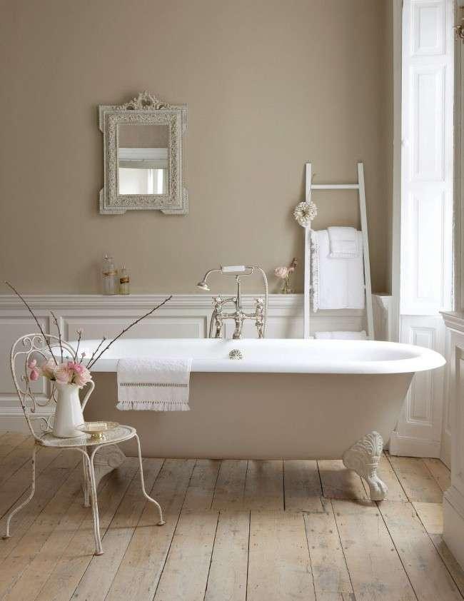 Чавунні ванни (розміри і ціни): безпрограшна класика (61 фото)