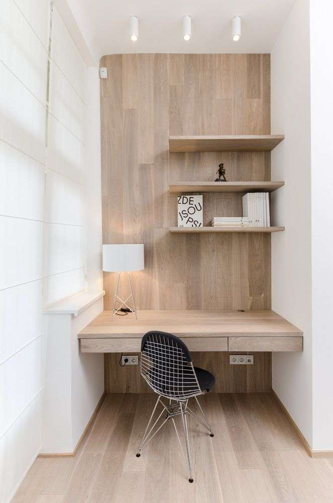 Деревяний будинок: інтерєр всередині і 60+ надихаючих реалізацій дизайну