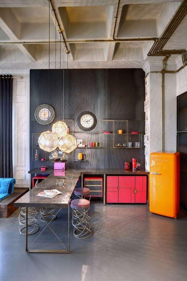 55+ ідей меблів в інтерєрі: стилі та особливості вибору