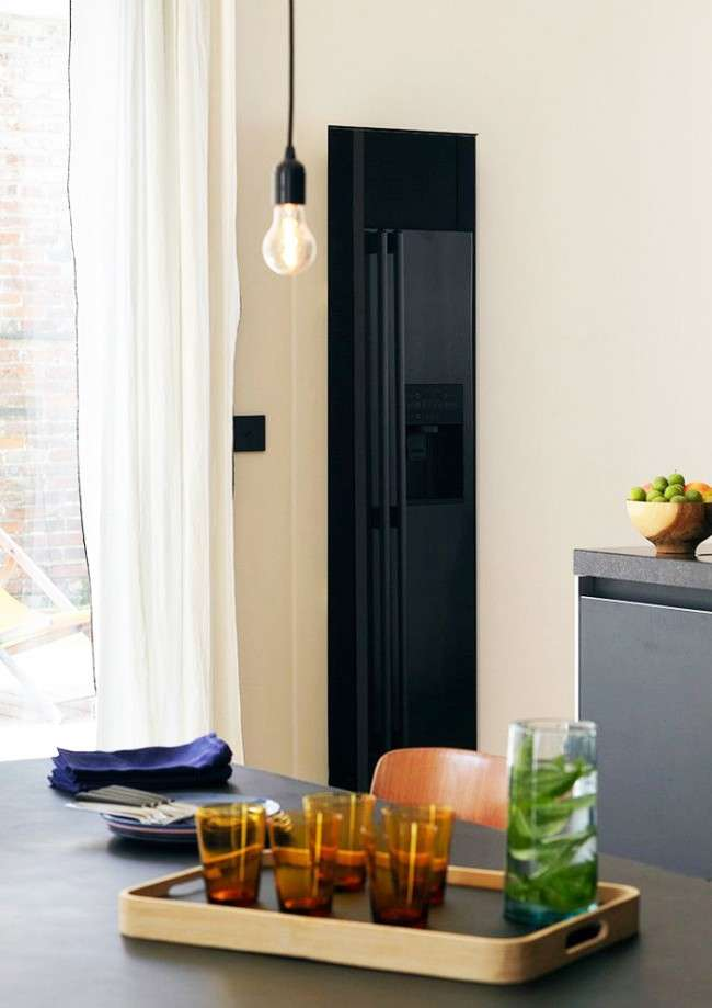 Обігрівачі для дому (58 фото): енергозберігаючі, компактні, ефективні