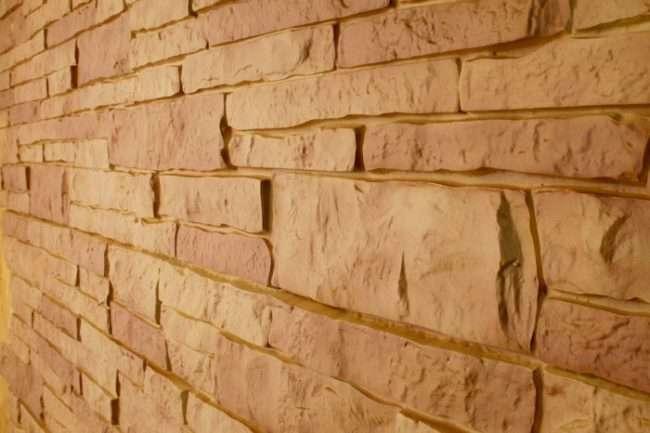 Фасадні панелі для зовнішньої обробки будинку: різновиди та 80 практичних рішень для стильного екстерєру