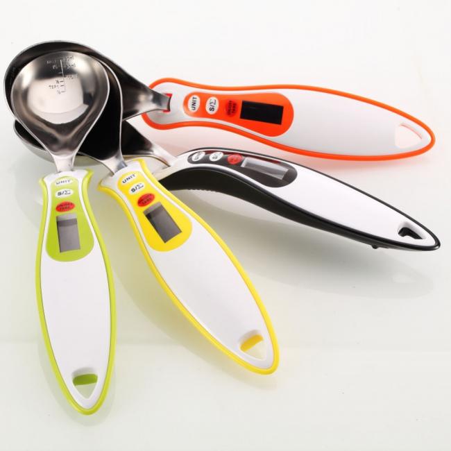 Гаджети для кухні і дому: огляд кращих гаджетів, які роблять домашню рутину за вас
