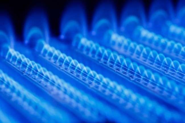 Газовий котел для опалення приватного будинку: особливості пристрою і установки