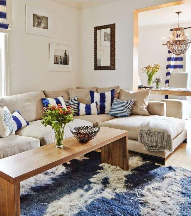 55 ідей інтерєру вітальні в приватному будинку (фото)