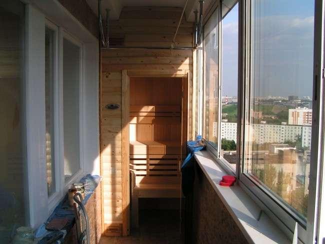 50+ фото інфрачервоної сауни: користь і шкода, як відвідувати