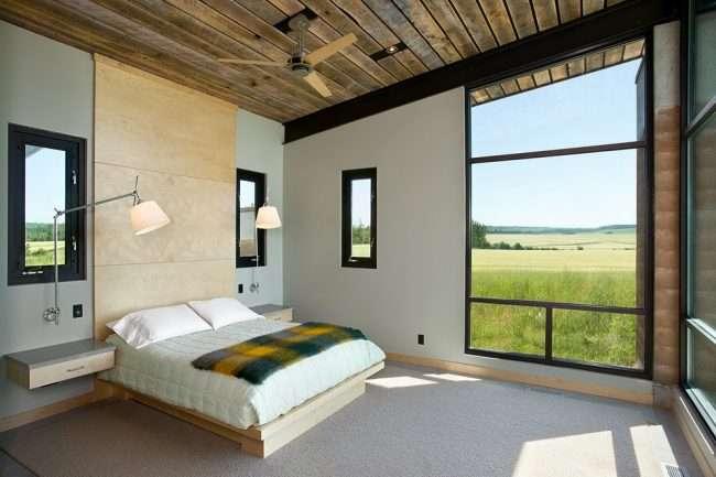 Пластикові вікна: розміри, порівняння цін і 85 стильних і теплих варіантів для дому