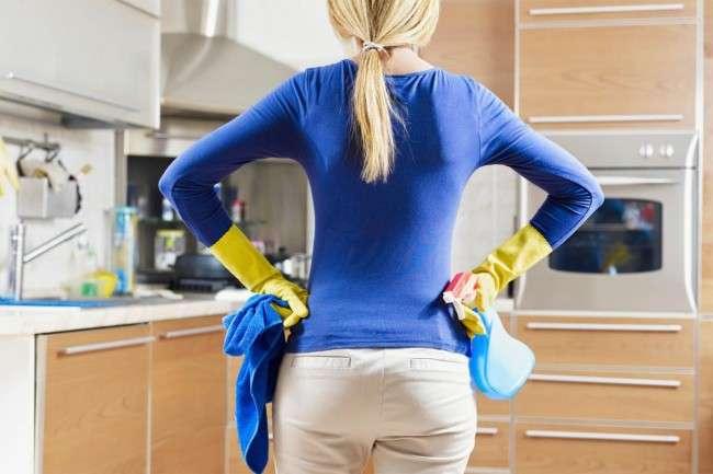 Як позбутися від тарганів у квартирі назавжди: ефективні способи