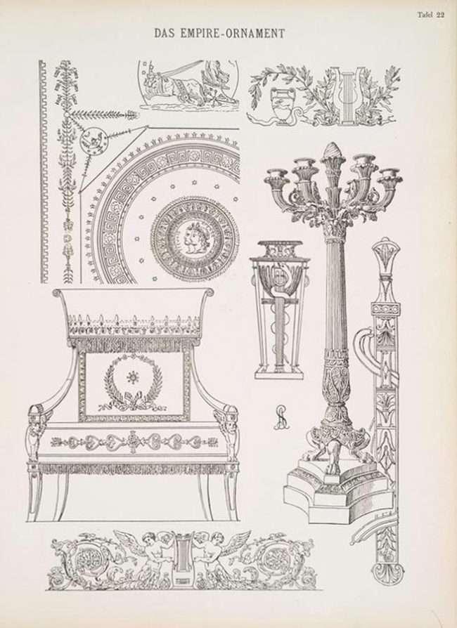 Книги по дизайну інтерєру: від теорії до практики. Добірка видань для початківців дизайнерів
