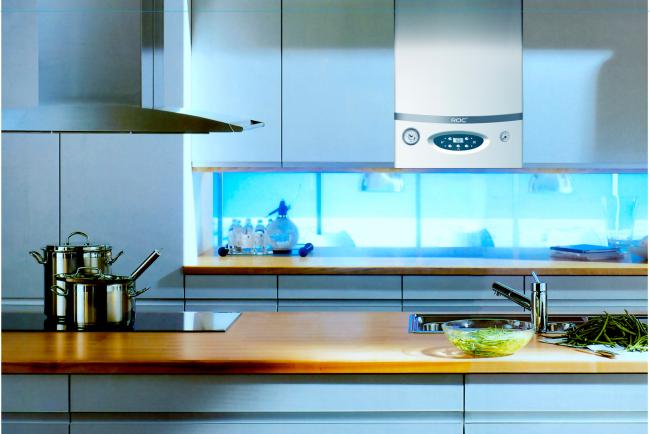 Котли для опалення приватного будинку: ціни, паливо, обслуговування