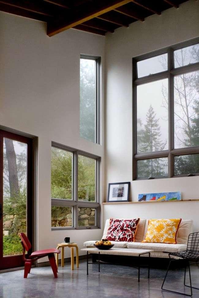 Пластикові вікна: які краще вибрати? Відгуки з форумів, виробники, характеристики (57 фото)