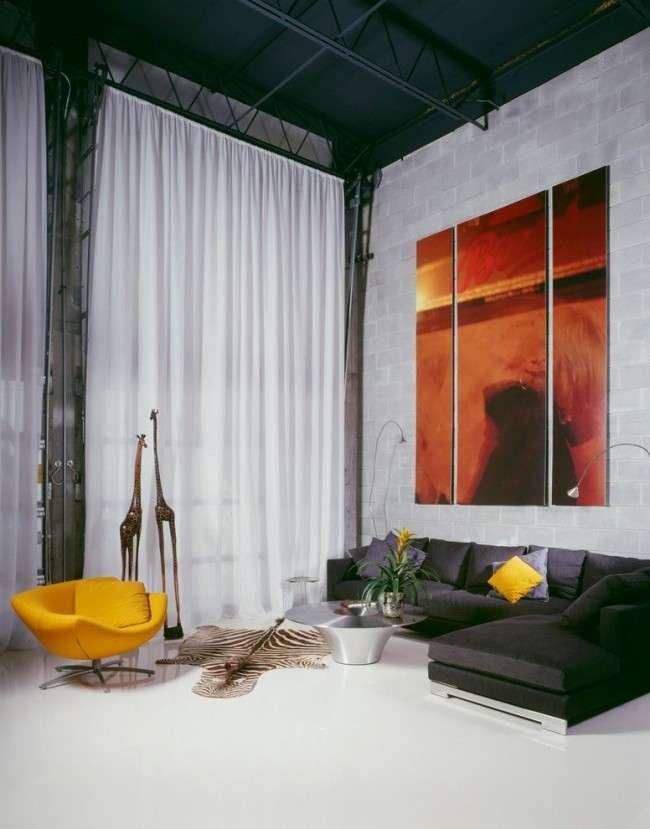 Модульні картини (53 фото): креативне мистецтво в сучасному інтерєрі