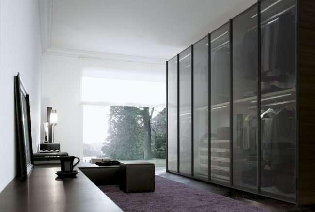Модульні системи зберігання: поєднуємо комфорт з дизайном і огляд 80 універсальних рішень