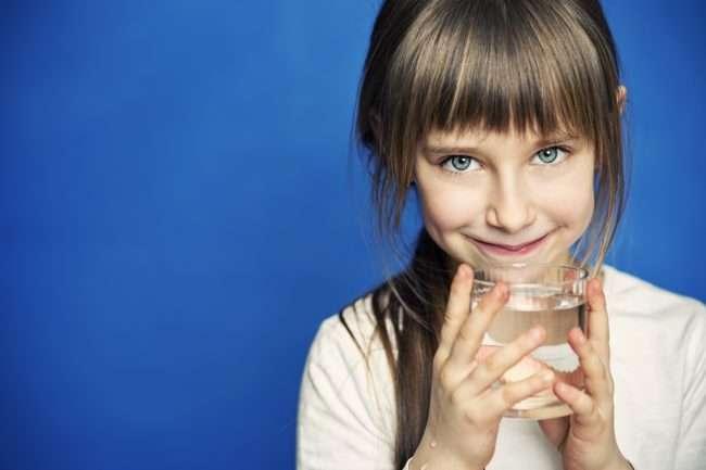 Просто про складне: що таке зворотний осмос і як він очищає воду?