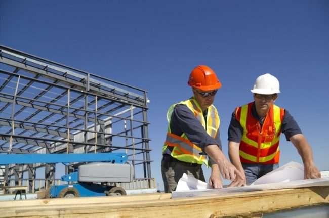 Планування двоповерхового будинку 8 на 8: варіанти зведення і 85 кращих готових проектів