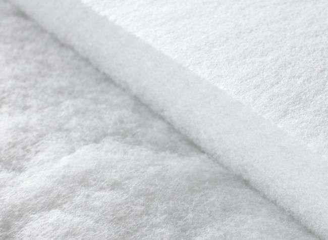 Як вибрати ковдру: види наповнювачів, характеристики