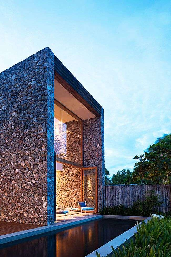 Оздоблення фасаду будинку (50 фото): як зробити будинок привабливіше і тепліше