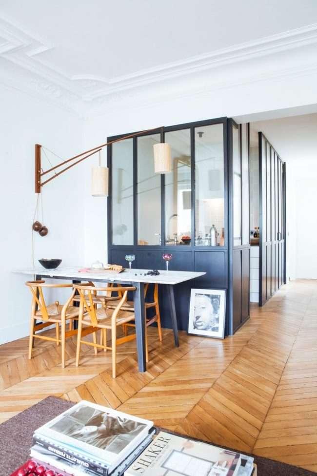 Перепланування однокімнатної квартири в двокімнатну: секрети ідеальної проектування