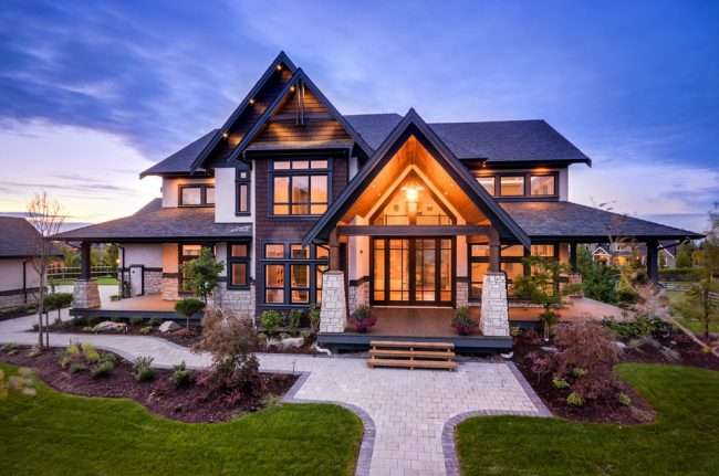 Безкоштовні програми для проектування будинків: всі тонкощі вибору софта для створення архітектурних моделей