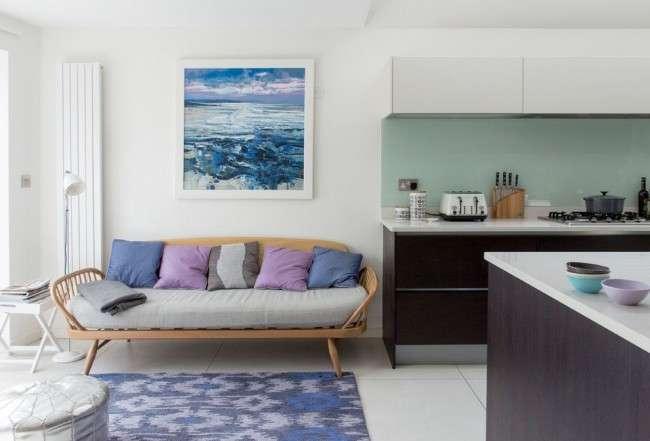 Радіатори опалення: які краще для квартири (47 фото) – порівнюємо варіанти