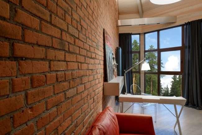 Штори на мансардні вікна: 70 трендових варіантів, які перетворять будь-який інтерєр