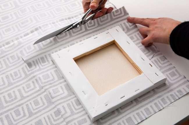 Панно з природних матеріалів: 60 приголомшливих ідей для шедеврів своїми руками
