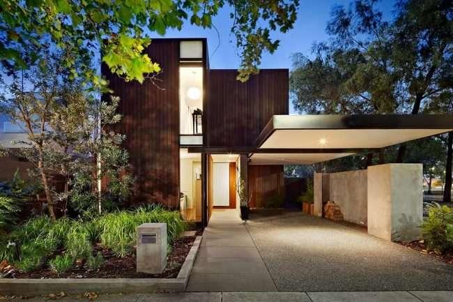 Сучасне будівництво будинків під ключ: проекти, ціни і 85 надійних реалізацій