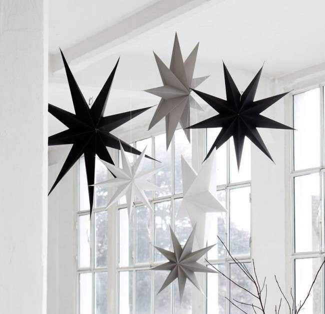 Як прикрасити квартиру до свята ?! Створюємо атмосферу урочистості своїми руками 70+ Ідей