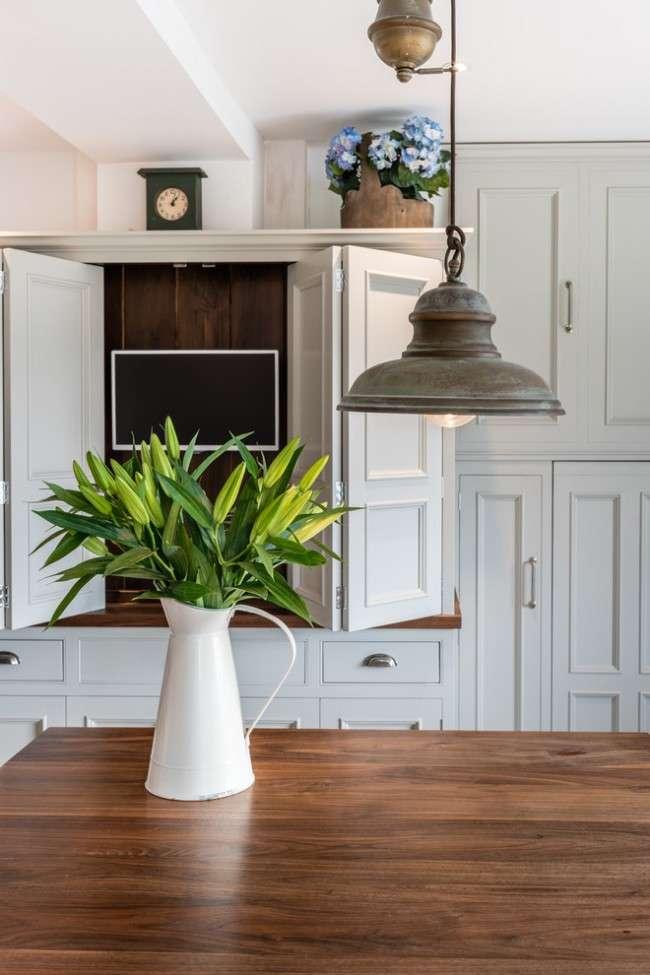 Декор зі старої посуду: 55 надихаючих ідей, які пожвавлять ваш інтерєр