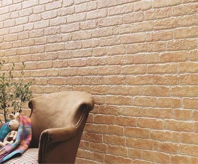 Фіброцементні панелі для зовнішньої обробки будинку: переваги, ціни і процес монтажу