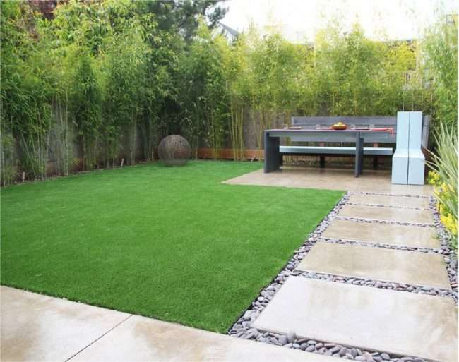 Газонна трава, яка знищує буряни: просте рішення для ідеального саду