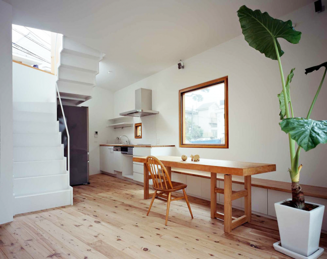 Камера відеоспостереження для будинку: огляд та порівняння кращих моделей на ринку