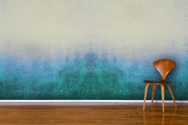 Фарба для стін у квартирі (60 фото): як вибрати правильно?