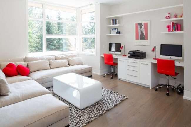 Дитячі меблі для двох дітей: поради щодо вибору та 80+ зручних та естетичних рішень для дитячої кімнати