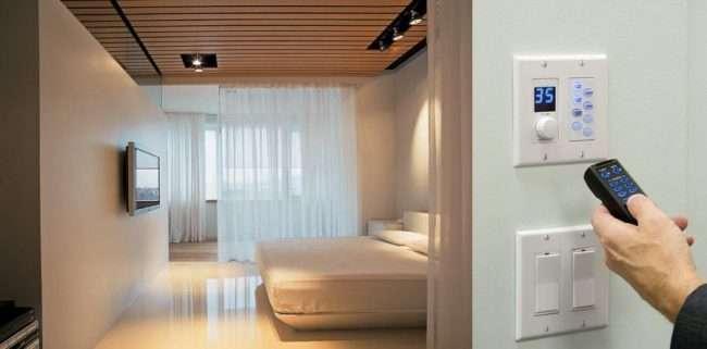 Як створити мікроклімат в квартирі: огляд найбільш ефективних методик