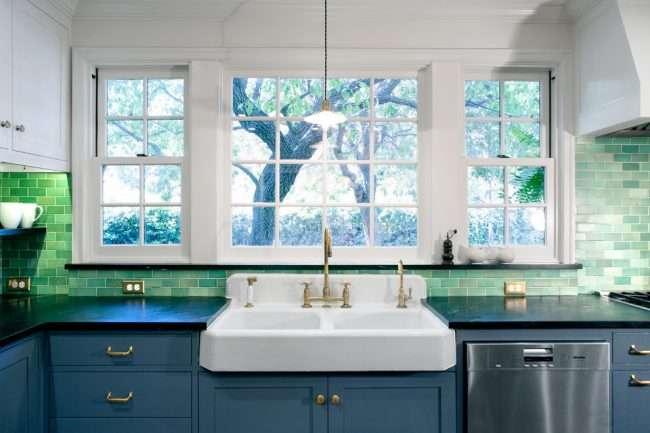 Як вибрати мийку для кухні: корисні рекомендації та огляд найбільш зручних і функціональних моделей