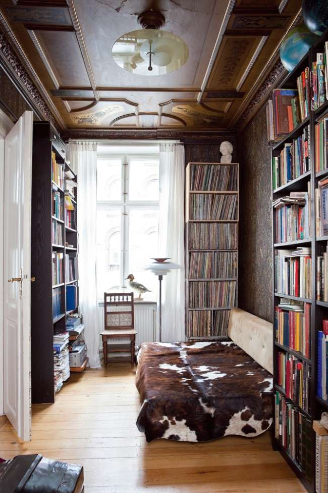 30+ затишних ідей накидки на диван для прикраси і захисту меблів (фото)