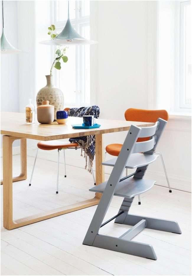 Зростаючий стілець для дитини: 85+ ультракомфортных моделей для вашого малюка