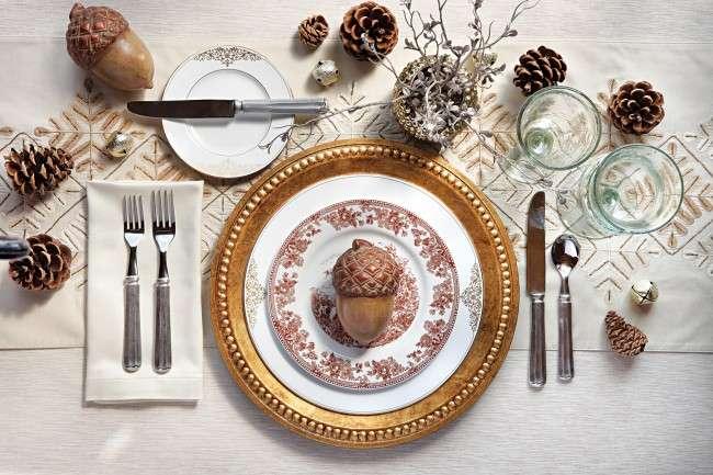 Сервіровка столу на день народження: 55 надихаючих ідей для незабутнього свята