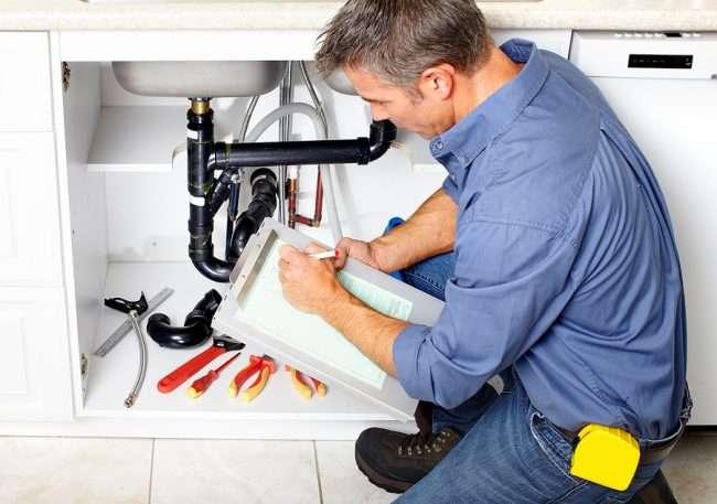 Сифон для раковини на кухню: всі тонкощі вибору і покрокова інструкція по самостійній установці