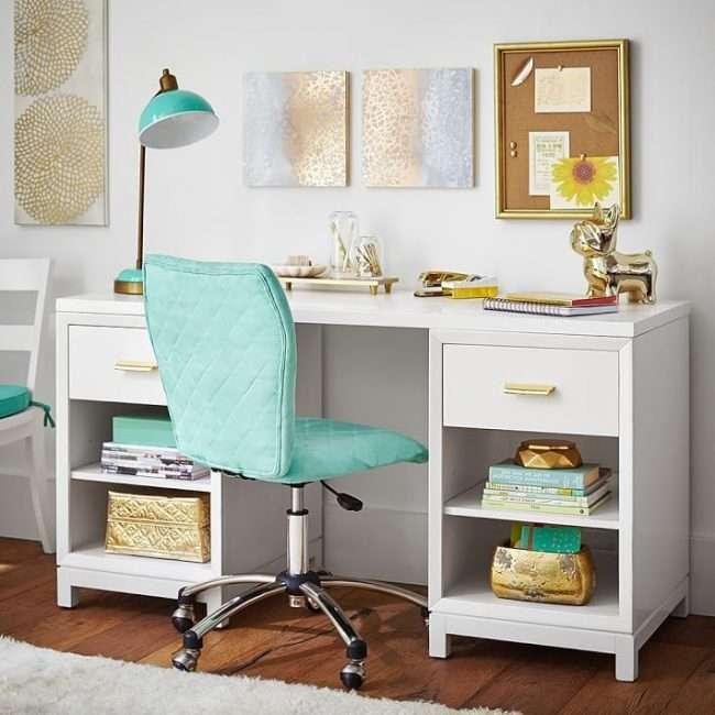 Регульований по висоті стілець для школяра: комфорт понад усе і 80+ кращих моделей