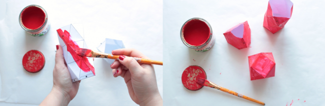 Свічки своїми руками в домашніх умовах: 95+ простих рецептів і покрокових майстер-класи