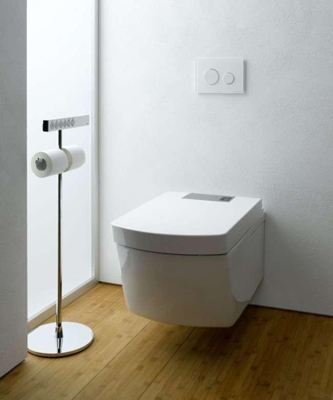 55 Ідей Дизайну ванної кімнати 4 кв. м: Кращі ідеї сучасного інтерєру