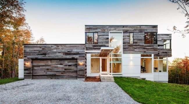 Сучасне будівництво будинків під ключ  проекти 1d34023363d1d