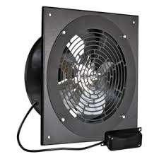 Картинки по запросу Осьові вентилятори низького тиску