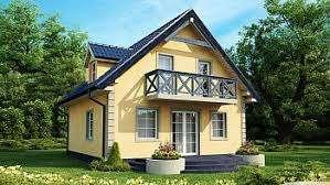 Картинки по запросу Як зробити хороший проект будинку